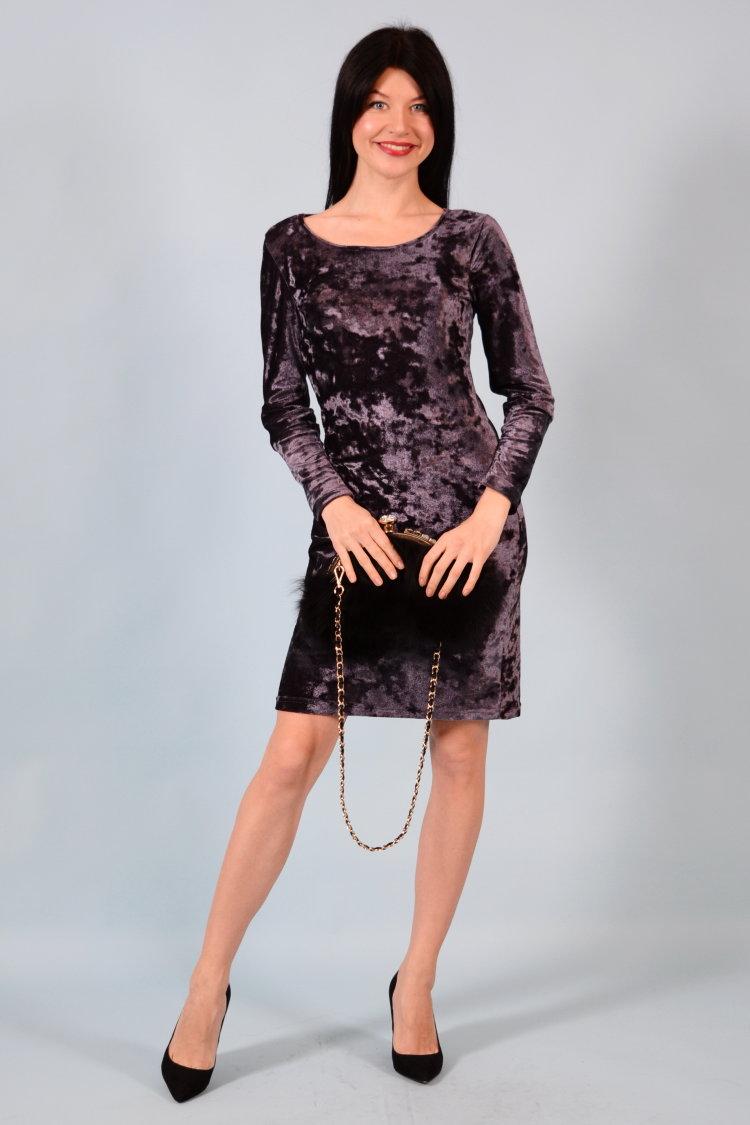 Одежда женская 52 размера доставка