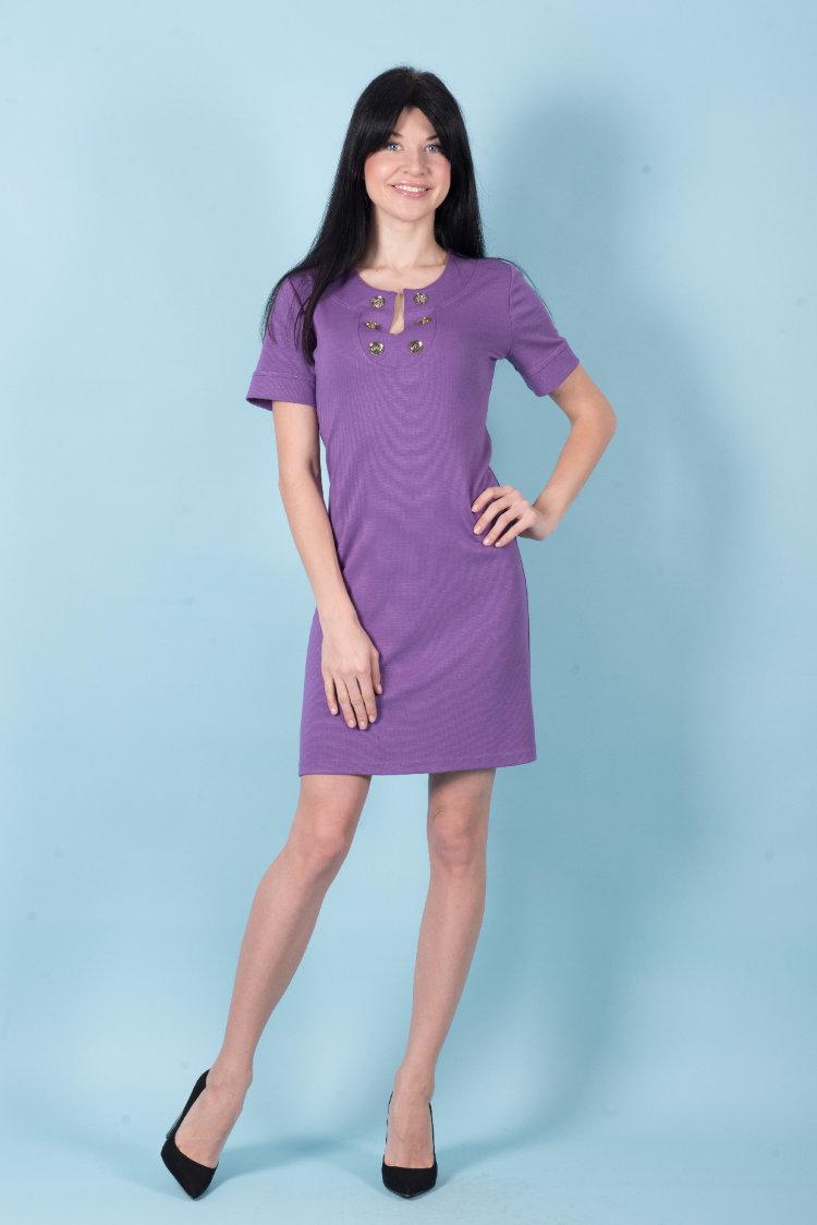 Женские платья 58 размера