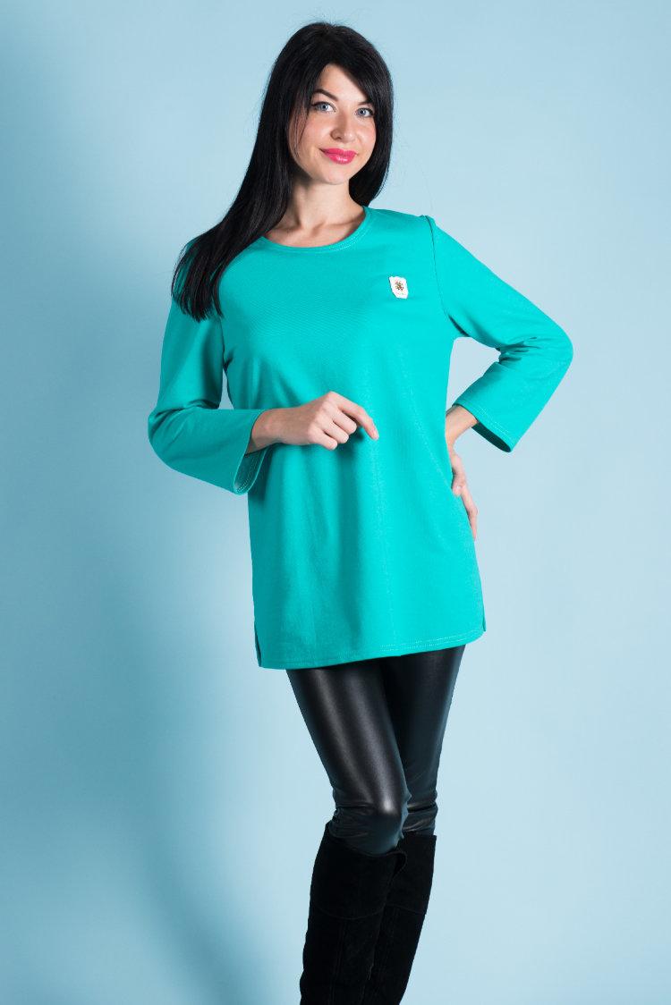 Белсток Бай Недорогая Женская Одежда Доставка