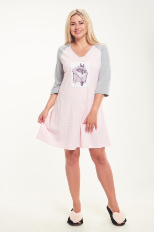 6c3c69898fe9 Ночные сорочки из Иваново оптом от производителя в интернет магазине ...