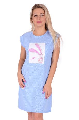 98a427accc3c Ночные сорочки из Иваново оптом от производителя в интернет магазине ...