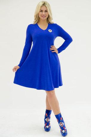 f39e3f69a266 Одежда больших размеров из Иваново оптом от производителя в интернет ...