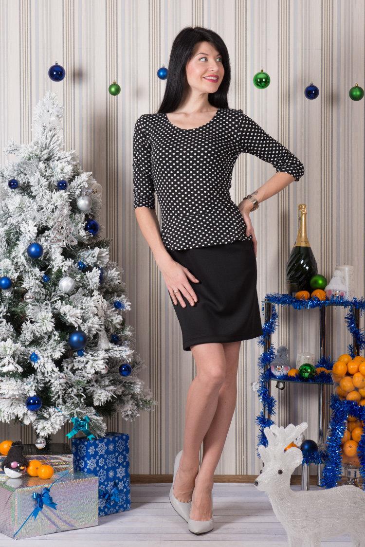 Платье 7268 Иваново