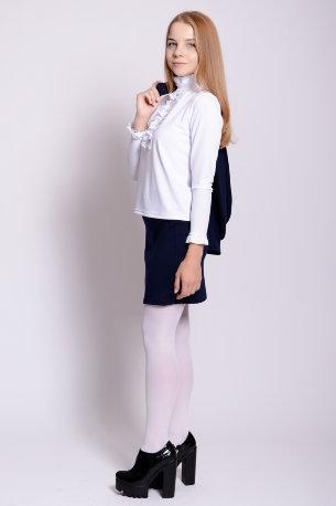 77e6cfe04f4 Купить школьную одежду для девочек оптом от производителя недорого