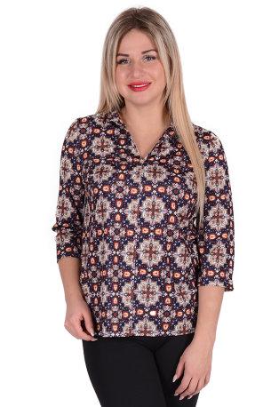 22868e9e3ce Одежда больших размеров из Иваново оптом от производителя в интернет ...